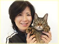 tsuyama01